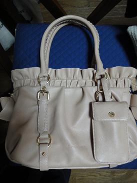 20120208サマンサタバサのバッグ.JPG
